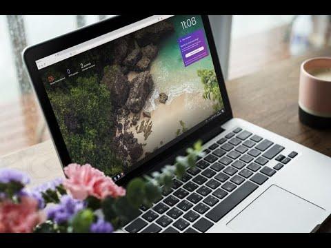 instalar-navegador-brave-en-windows-10-paso-a-paso-🤓