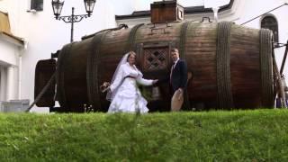 Свадьба ЗАГС
