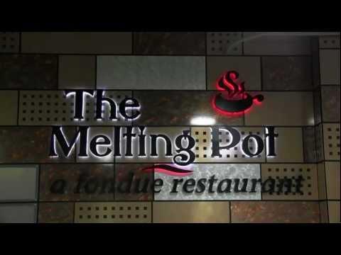The Melting Pot Opens At Destiny USA