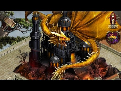 New Clash Of Kings Mod P6