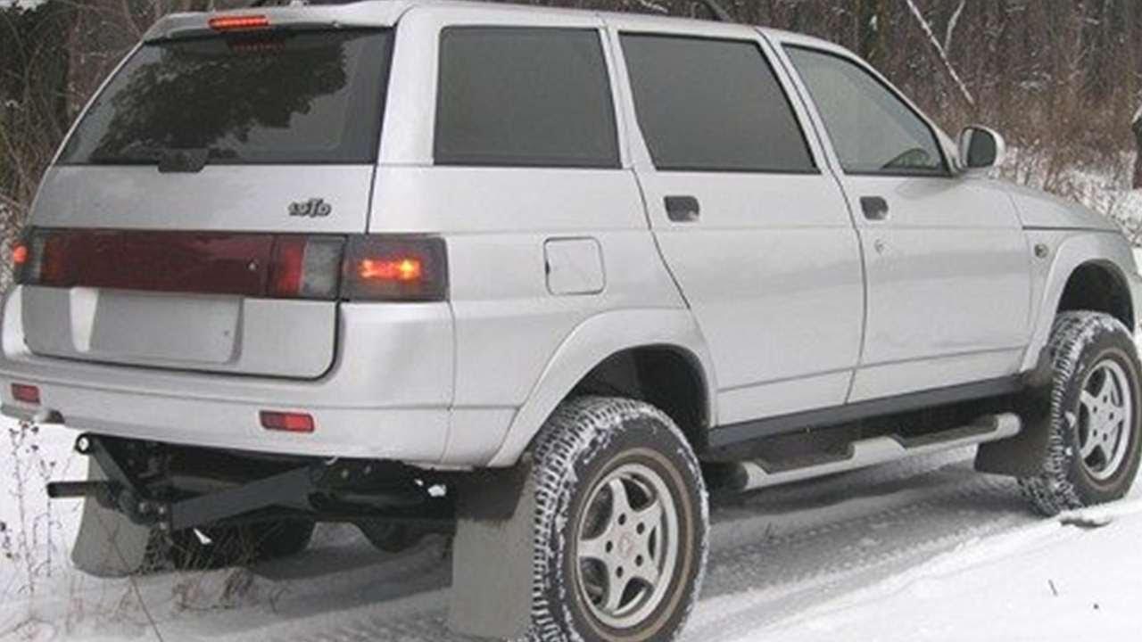 Продажа новых или б/у авто ваз (lada) 2111 – частные объявления о продаже новых и авто с пробегом. Продать автомобиль в россии на avito.