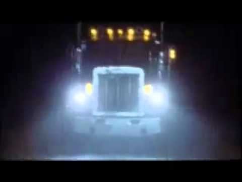 Joy Ride 2: Dead Ahead Unrated (2008) Official Trailer