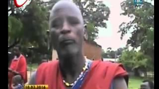 Hali Tete Vita Kati Ya Wakulima Na Wafugaji Mvomero