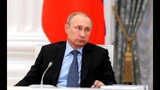 Объединение Кореи: Путин решил вмешаться