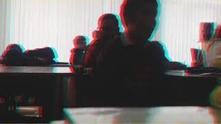 Первое видео на канале! Урок музыки...