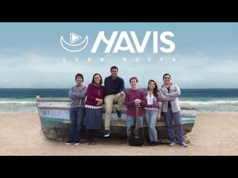 Navis - Luna Nueva (audio)