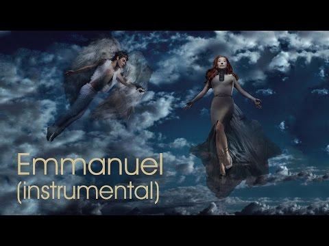 10. Emmanuel (instrumental + sheet music) - Tori Amos