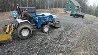 fixing-gravel-drive-ways