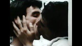 Querida mamá. Película gay