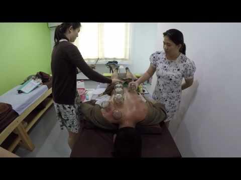 уколы от боли в спине