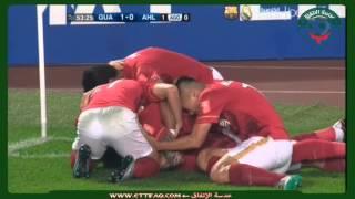 دوري أبطال آسيا | جوانجزو يتوج باللقب للمرة الثانية ·