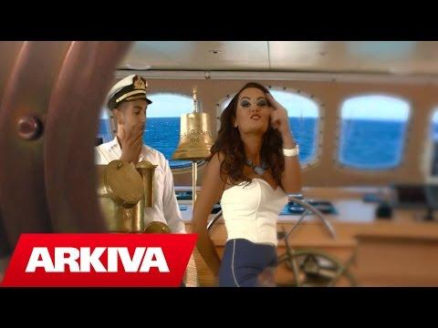 Aurora Ndoj ft. Eri Qerimi - Bota jemi une dhe ti (Official Video HD)