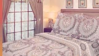 Постельное белье и домашний текстиль ДРЕМА(www.dremateks.ru., 2014-06-25T19:17:37.000Z)