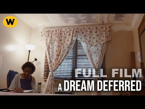 A Dream Deferred: The Broken Promise of New York City Public Housing | Full Episode | Local, USA