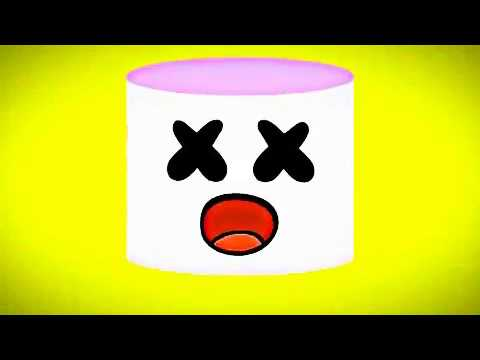 (Marshmello) You and me new song on