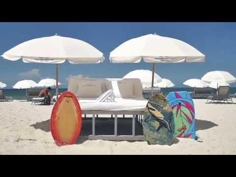Paradise Coast, em Florida  aventura ao ar livre e relax em Napl...