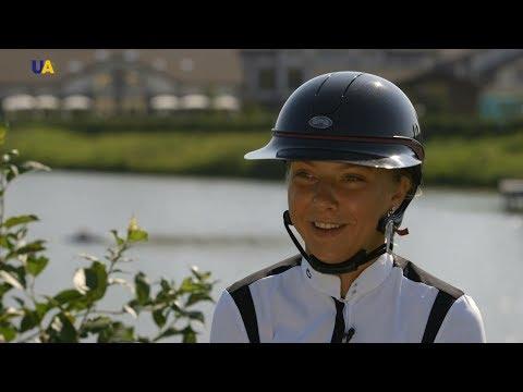 Анастасия Ершова | Цена победы