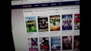 HOW TO WATCH MOVIES ONLINE FREE (Men In Black 3)(ingyenes filmek online)