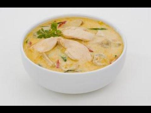 soupe-de-poulet