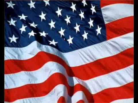 Usa national anthem (MP3 download)