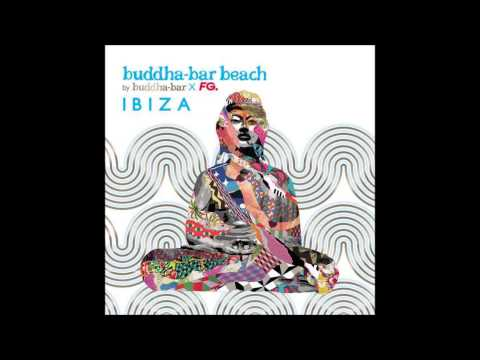 Baixar Buddha Bar Beach Saint Tropez - Download Buddha Bar
