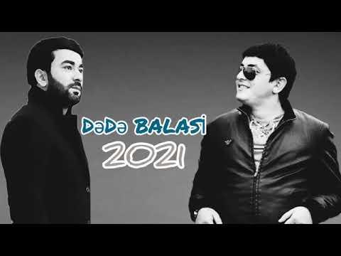 Ser & NaNa - Nənə Balası, Bu Nədir Axı? (Official Diss Video)