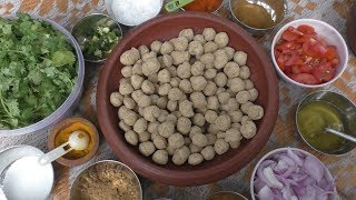 My village food soyabean curry for chapathi / soyabean Recipe Cooking By Village food Recipes