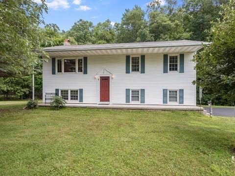 Real Estate Video Tour   SOLD!   Hyde Park, NY 12538   Dutchess County, NY