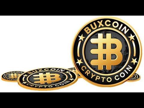 BuxCoin New Updates about Coin Market Cap.... Cashfinex,Trading,External Exchanges etc.
