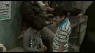 Delhi 6 - Masakali - Video