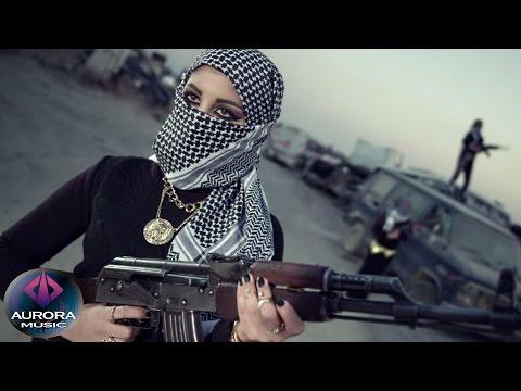 ♫ Best Gaming Arabic Trap Music Mix 2017 ♫
