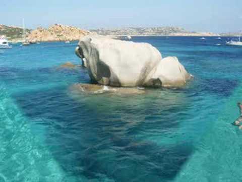 Il mare della sardegna alla scoperta del parco nazionale for Immagini della dispensa del maggiordomo