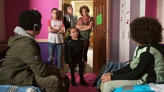 The Dumping Ground Series 6: Episode 8. Two Sides to Every Story