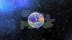 Schulfilme im Netz: DVD / SoWi: Globalisierung