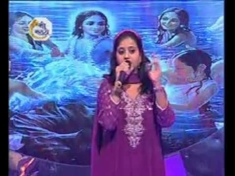 De Re Kanha - Song by Manali Shete