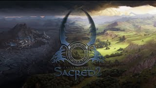 Sacred 2: Fallen Angel ITA - Focus On: GAMEPLAY - (PS3)