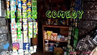 Economy episode two