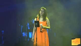 Video Bada Natkhat Hai [Mahalakshmi Iyer Live presented by Dhrishti at The Meadows Club] download MP3, 3GP, MP4, WEBM, AVI, FLV Juni 2018