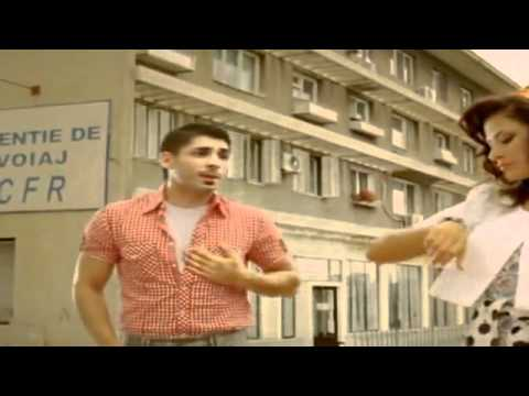 Akcent - Let's Talk About It (Official Video)