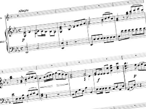 Wynton Marsalis | Wynton - Classical Music