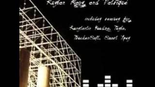 Ruslan Mays & Patrique - Remember Kazantip (Konstantin Yoodza Remix)