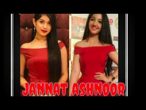 Copy Cats 😺 Again Actress Wearing Same Dress [jannat, Avneet,reem,arishfa]
