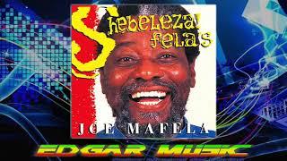 EL CONGO DE MAMA //  Shebeleza - Joe Mafela