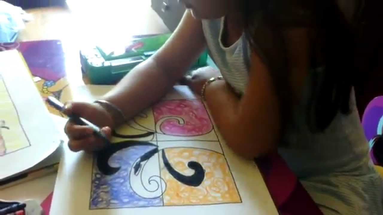 SUMMER ART AND CRAFTS BEST INSTITUTE FOR KIDS STUDENT ADULTS