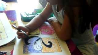 summer art and crafts best institute for kids student adults summer camp hobby classes in delhi