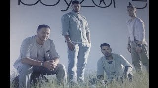 Boyzone Brother Tour 2011 Live!