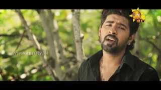 Video Man Hinda Hadannepa - Jude Rogans [www.hirutv.lk] download MP3, 3GP, MP4, WEBM, AVI, FLV Juni 2018