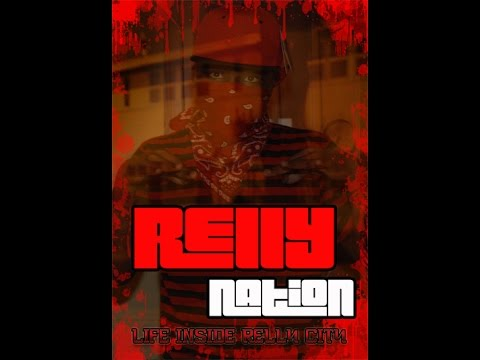 Relly Nation The  Dvd