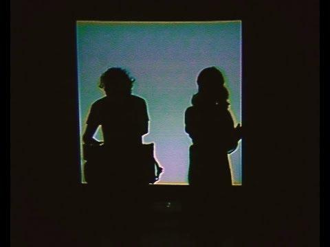 Charlotte Adigéry - High Lights (live at DEEWEE) Mp3