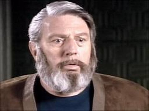 theodore bikel movies